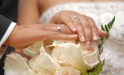 Резервируют 2021-й год: Из-за карантина в Мариуполе сократилось число браков