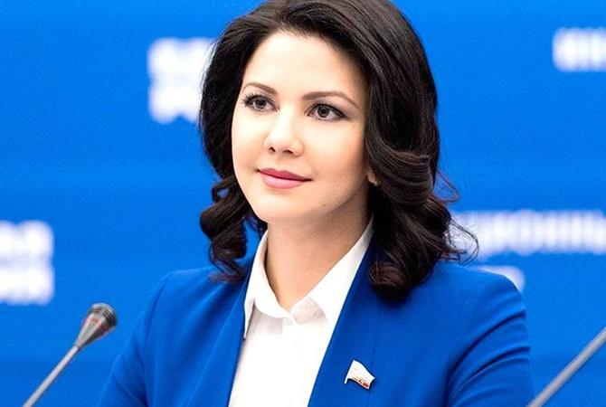 В США задержали и допросили российского депутата. Москва выразила протест