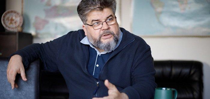 «Формула Штайнмайера» накладывает на Украину определенные обязательства, – нардеп