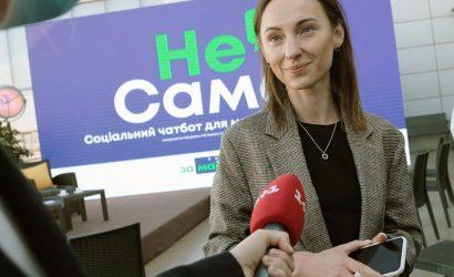Ирина Суслова: Власть готовит давление и провокации против женщин — будущих депутатов