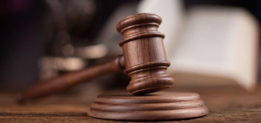 На Донетчине будут судить мужчину за избиение трехлетнего малыша