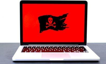 На Житомирщине малолетний хакер взламывал аккаунты учителей и троллил их