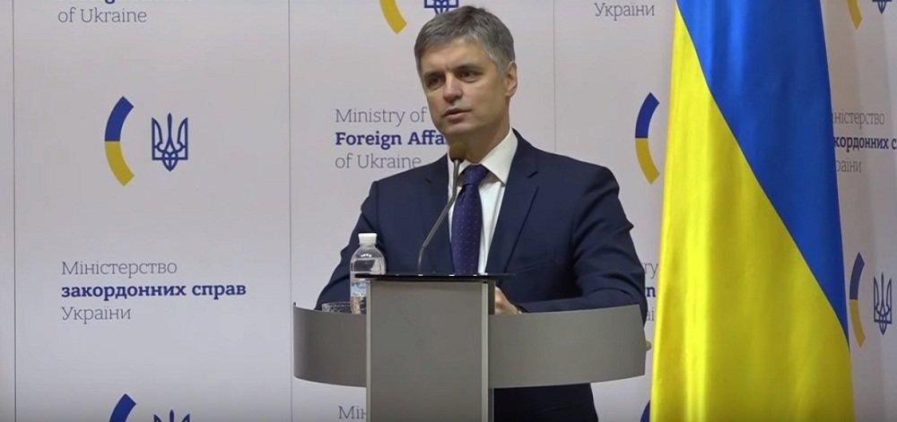 Большие надежды: На что рассчитывает Украина в Нормандском формате