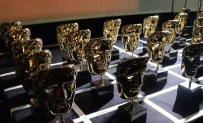 Премия BAFTA вслед за Оскаром меняет правила конкурса