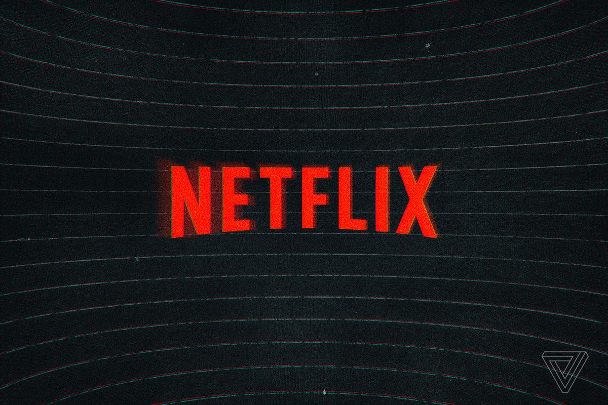 «Слуги народа» хотят обложить налогом Netflix и соцсети