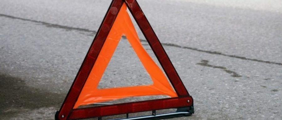 Смертельное ДТП: На Донетчине мотоцикл врезался в военный грузовик