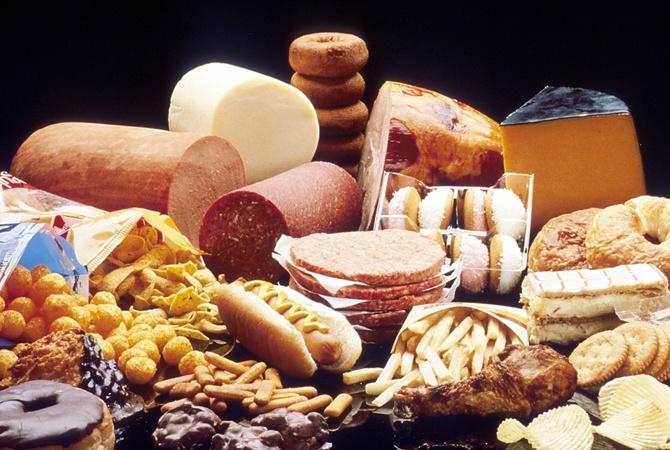 Шведские ученые нашли пользу в холестерине