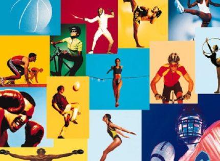 На Луганщине 59 спортсменам назначили стипендию из областного бюджета