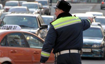 «Республика очередей»: В «ДНР» озвучили, на сколько «ГАИ» может штрафовать за отсутствие «полиса ОСАГО»