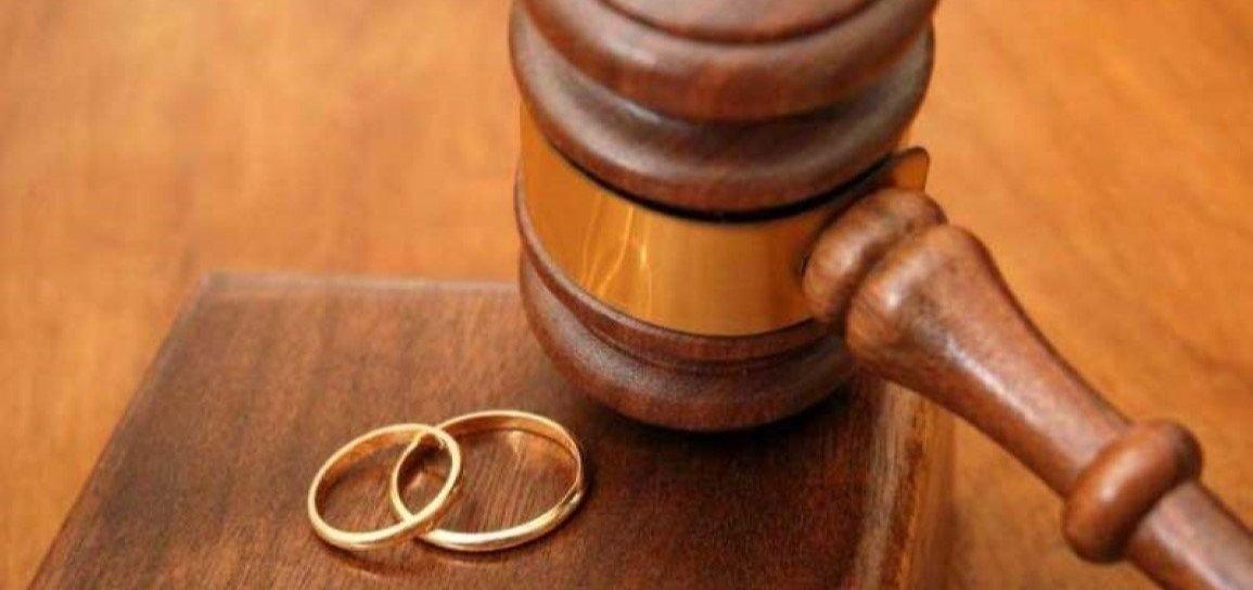 Как оформить развод, если супруг проживает на неподконтрольном Донбассе