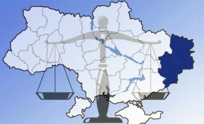 ПФУ отказался признавать справку из «Л-ДНР»: Переселенка через суд добилась надбавки к пенсии