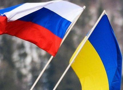 Украина потребовала от России ускорить подготовку к обмену пленными