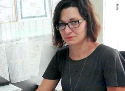 Жителям Донбасса: Банкам до сих пор запрещено начислять пени и штрафы по кредитам