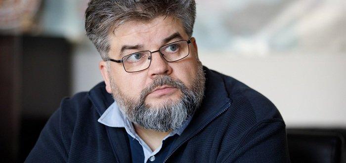 У Зеленского считают, что Россия может вывести свои войска из Донбасса за пару недель