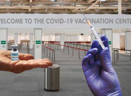 Инфекционист Ольга Голубовская: «Дельта»-штамм научился избегать почти любых антител