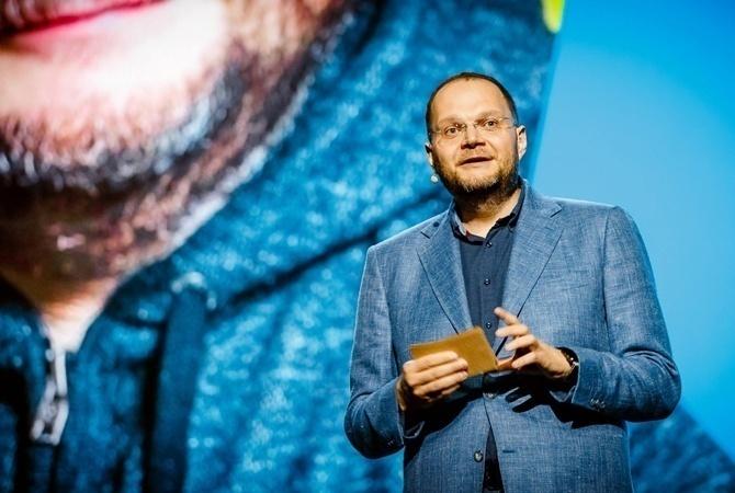 Бородянский высказался об украинских артистах, выступающих в РФ