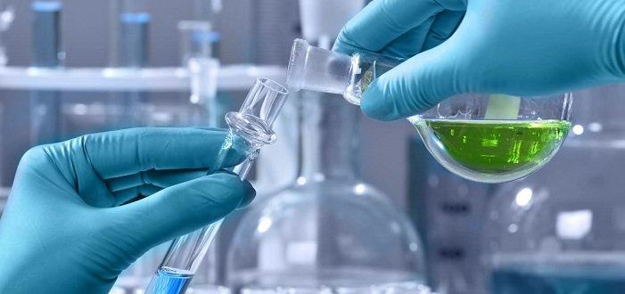Министр рассказала, возобновит ли работу санитарно-эпидемиологическая служба