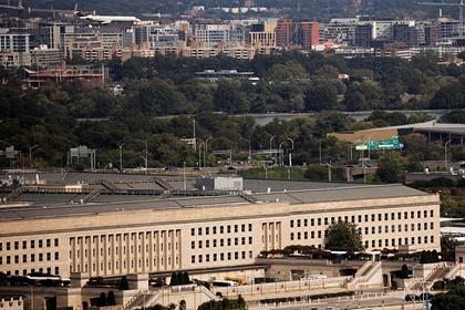 США назвали «трагической ошибкой» удар беспилотника, который убил 10 мирных афганцев