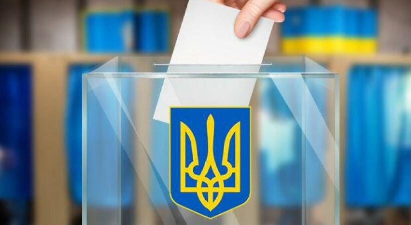 Выборы-2020: Избиратели могут изменить свои данные до 19 октября