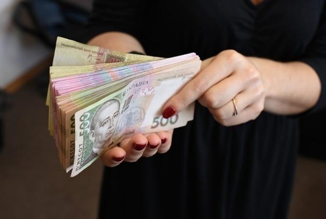 В Украине может появиться налог на обмен валют
