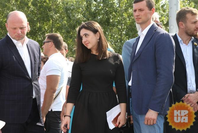 У Зеленского заявили, что Коломойский не уполномочен говорить от имени Украины