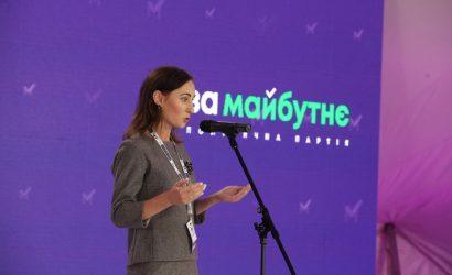 «ЗА МАЙБУТНЄ» требует немедленной помощи пострадавшим от стихийного бедствия в Кировоградской области