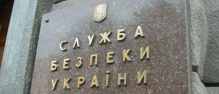 Ценный свидетель: Контрразведка вывела на подконтрольную территорию экс-представителя «МГБ ДНР»