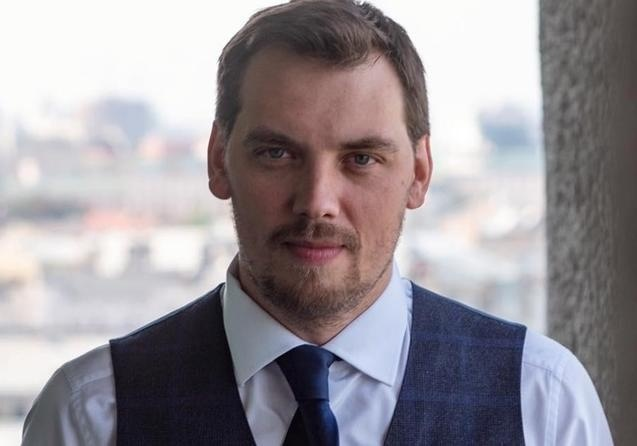 Гончарук: Украина поднялась в рейтинге Doing business на семь пунктов