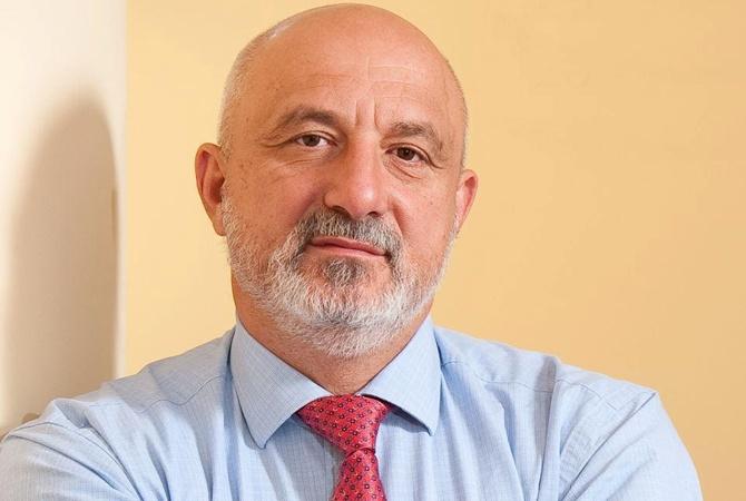 Из-за импорта электроэнергии из РФ Украина потеряет международную поддержку, — Плачков