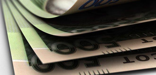 Долги по зарплате: Шахтеры Луганщины уже завтра получат деньги «на карточки»