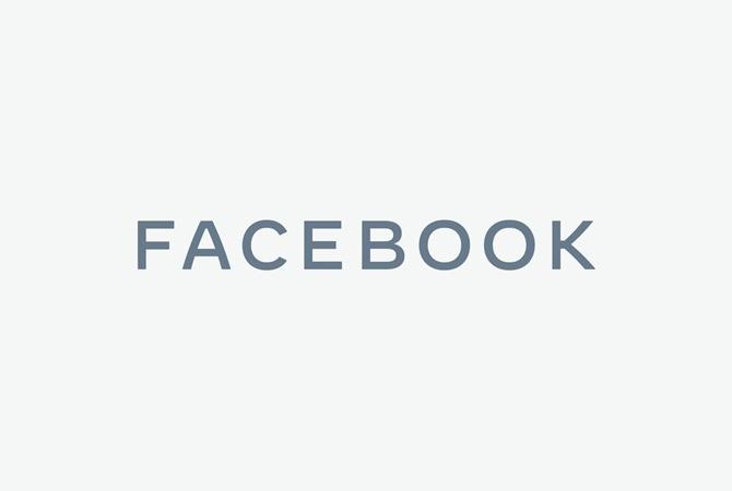 Миллионы постов в Instagram и Facebook удалили за нарушение правил
