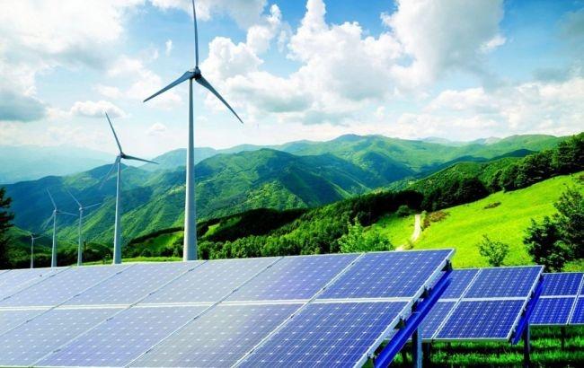 Зеленые тарифы: при пересмотре условий страны ЕС компенсировали инвесторам миллиарды
