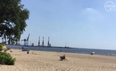 Едут со всей Украины: Новые жители Мариуполя рассказали, почему уехали из своих регионов