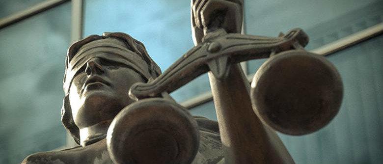 Долги по пенсиям ВПЛ: Суд вынес решение в пользу переселенки