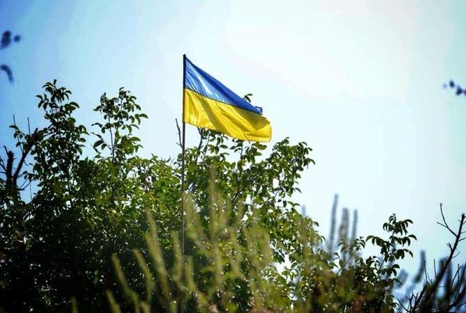 Привітання з Днем захисника України у віршах і прозою