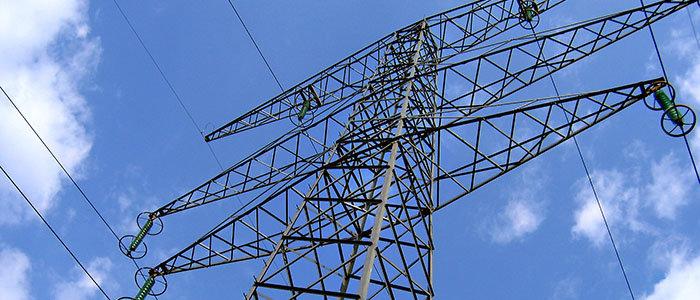 Поправкой Геруса по импорту электроэнергии мы бьем по собственной энергетике, – нардеп