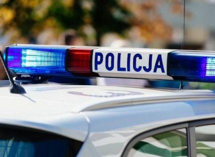 После ДТП в Польше умер украинец, еще четверо — в больнице