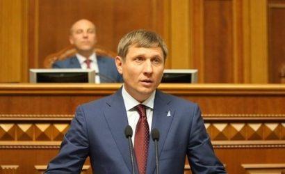 У нардепа Сергея Шахова нашлись офшорные компании и бизнес с экс-чиновниками времен Януковича