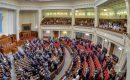 Юристы разгромили закон об олигархах: в чем прокол