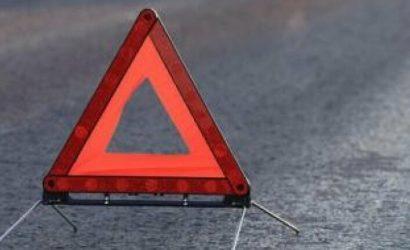 Лобовое столкновение: В ДТП на трассе в «ЛНР» погиб 1 человек и трое пострадали (Фото)