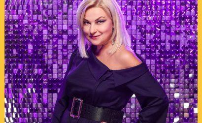 KHAYAT, JULIK, Mila Nitich и еще 7 звезд станут новыми звездными судьями шоу «Співають всі!»