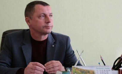 Из-за закрытия КПВВ «Станица Луганская»: Коронавирус в «красной» Луганщине пошел на спад