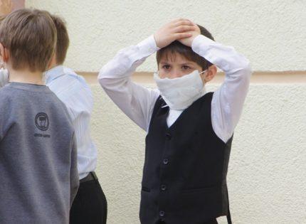 Юрист: Доказать вину директора, если ученик заразился коронавирусом, нереально