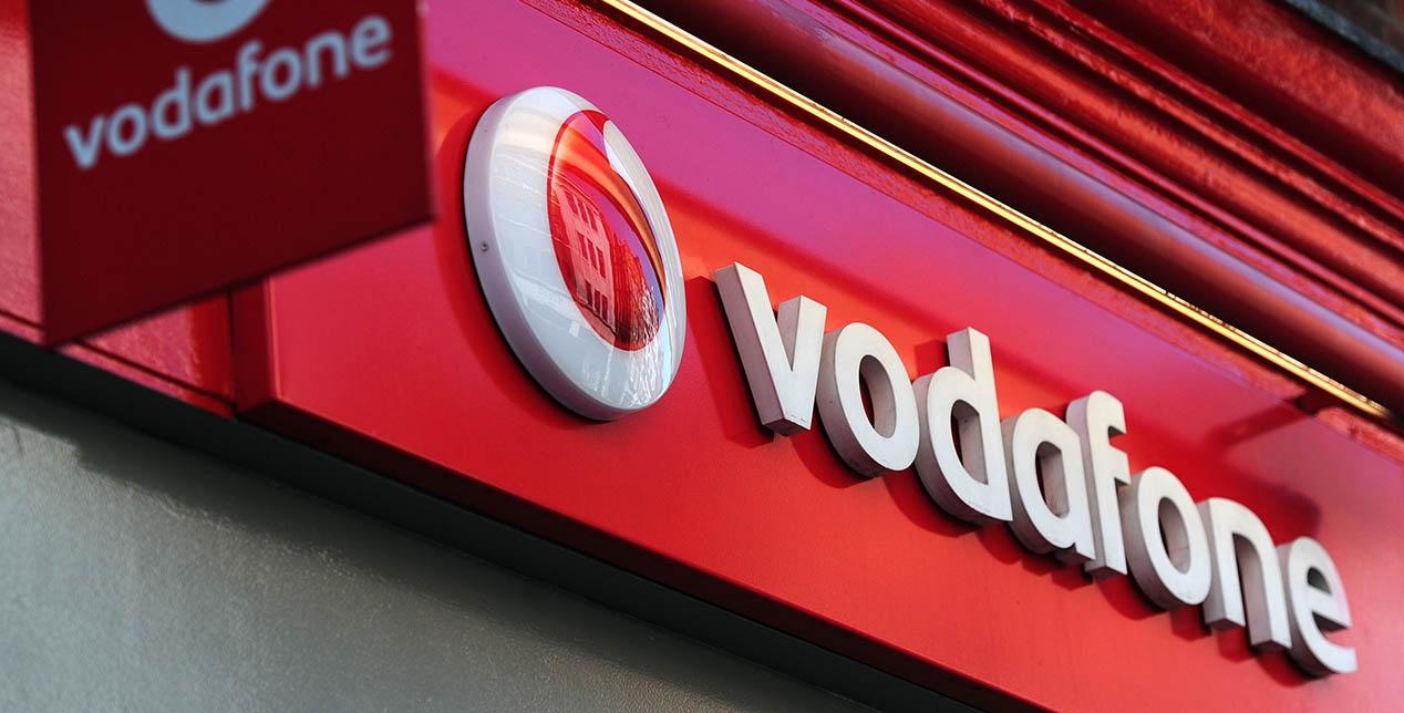 Азербайджанская компания купит Vodafone Украина