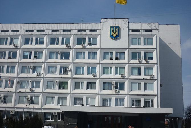 Черкасские чиновники попались на махинациях с бюджетными миллионами