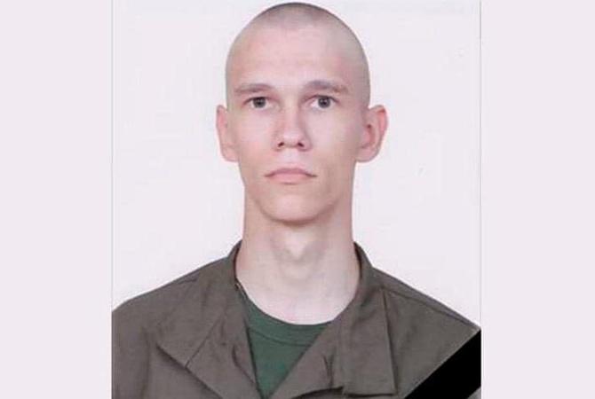 В поезде пожизненно осужденный убил молодого нацгвардейца