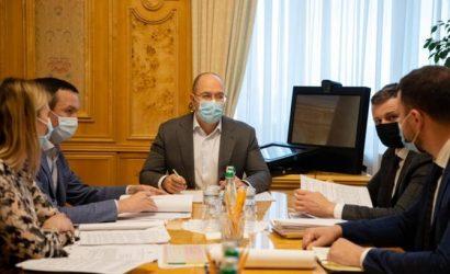 В Украине подешевеют внутренние перелеты