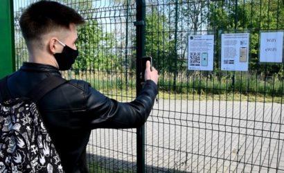 Двухнедельный карантин: Госпогранслужба разъяснила порядок въезда с временно неподконтрольных территорий