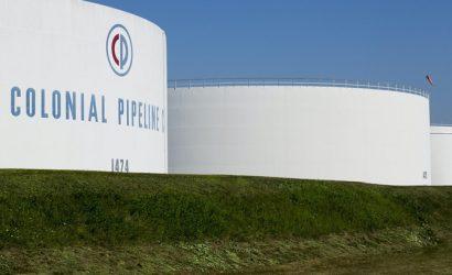 Кибератака на нефте- и газопровод в США: хакеры-«робин гуды» или русский след