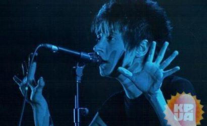 Реакция звезд на новый альбом Земфиры: Литвинова назвала «гениальным», а Крапивиной «не зашел»